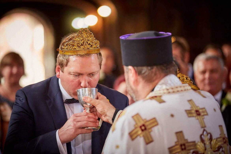 Wedding Day Photos From Brasov (27)