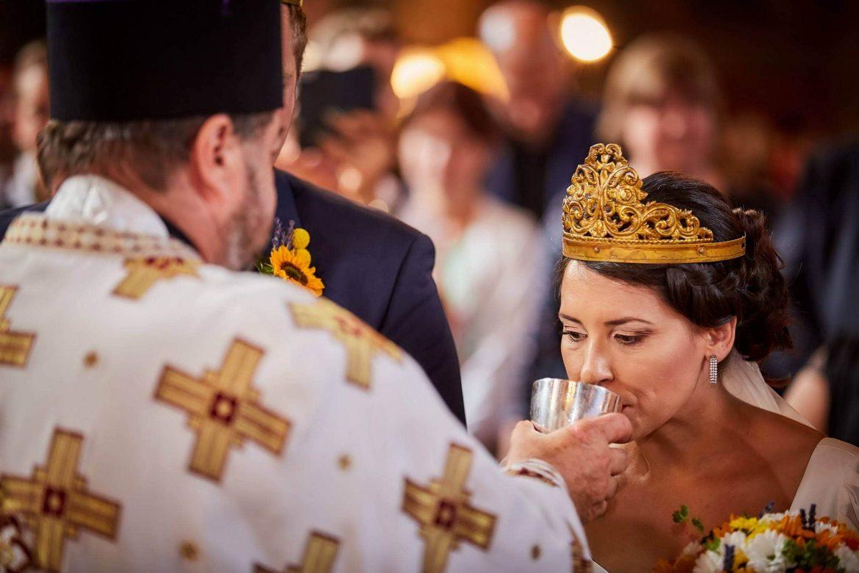 Wedding Day Photos From Brasov (28)