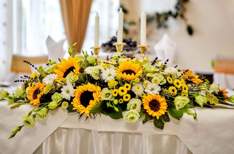 Wedding Day Photos From Brasov (47)