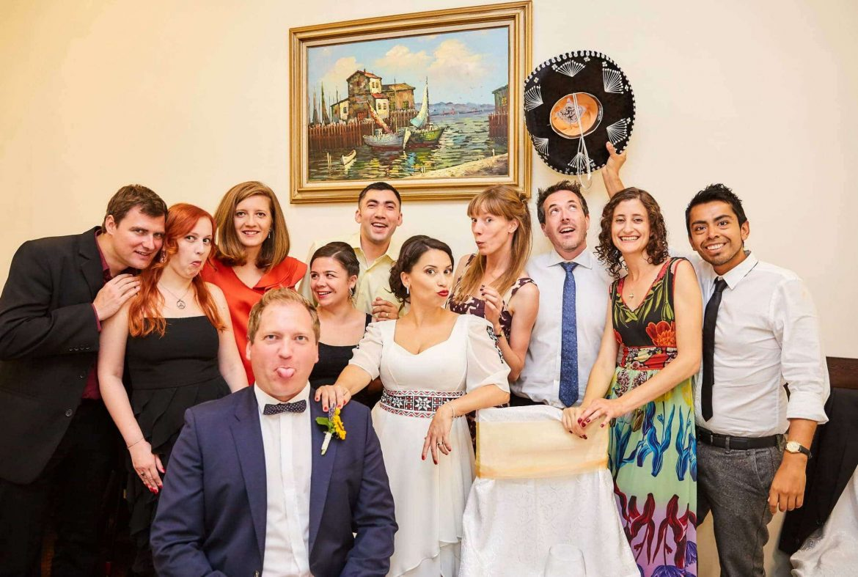 Wedding Day Photos From Brasov (51)