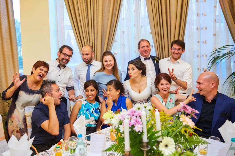Wedding Day Photos From Brasov (52)