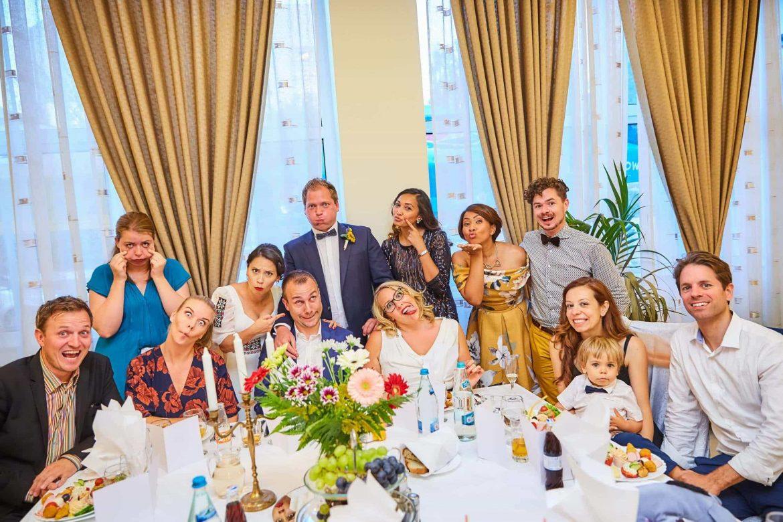 Wedding Day Photos From Brasov (53)