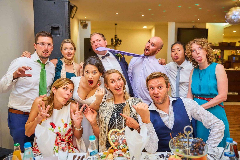 Wedding Day Photos From Brasov (55)