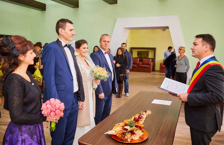 Fotografii Nunta Casa Armatei Brasov (20)