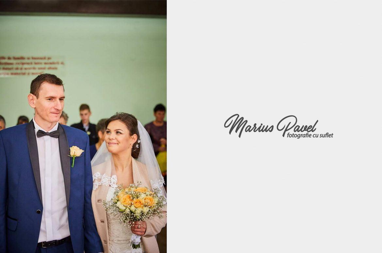 Fotografii Nunta Casa Armatei Brasov (21)