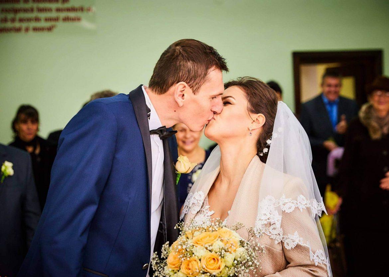 Fotografii Nunta Casa Armatei Brasov (22)