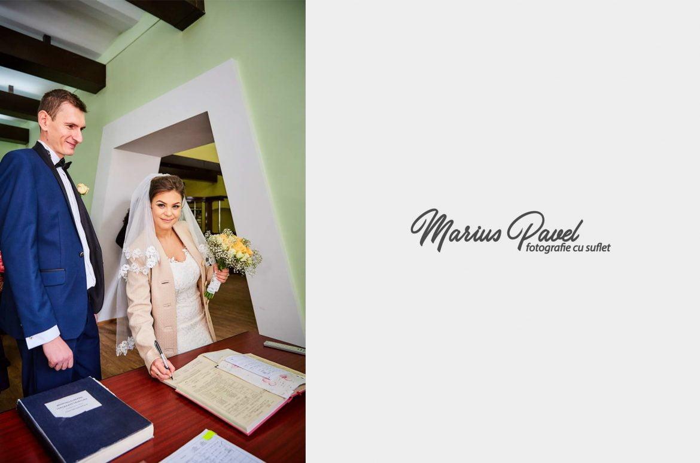 Fotografii Nunta Casa Armatei Brasov (23)