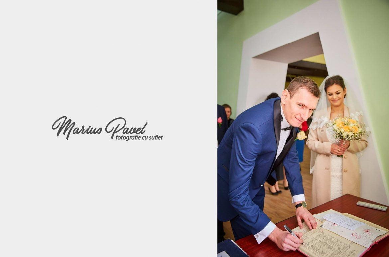 Fotografii Nunta Casa Armatei Brasov (24)