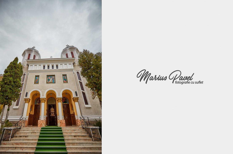 Fotografii Nunta Casa Armatei Brasov (27)