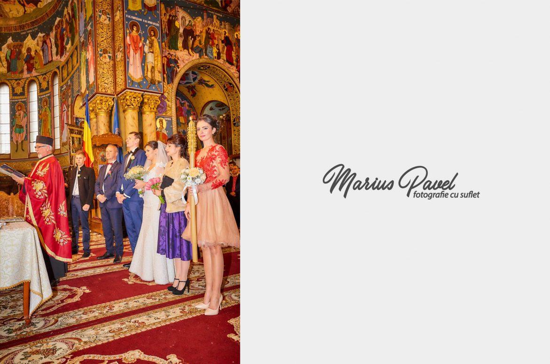 Fotografii Nunta Casa Armatei Brasov (29)