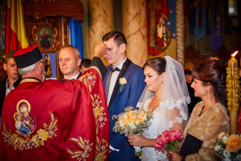 Fotografii Nunta Casa Armatei Brasov (31)