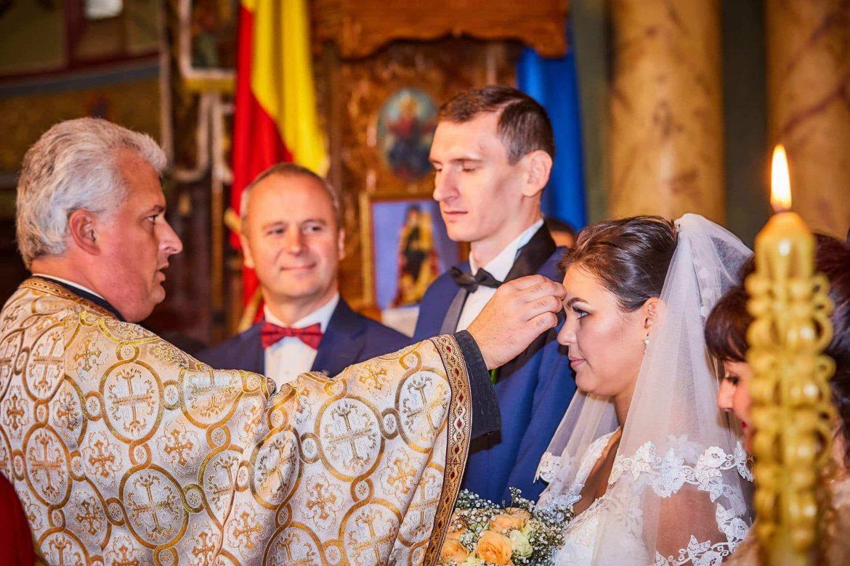 Fotografii Nunta Casa Armatei Brasov (32)