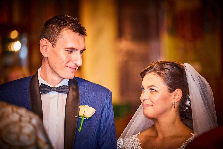 Fotografii Nunta Casa Armatei Brasov (34)