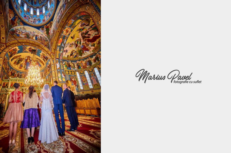 Fotografii Nunta Casa Armatei Brasov (35)