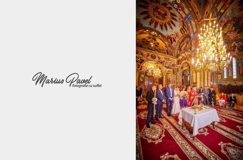 Fotografii Nunta Casa Armatei Brasov (36)