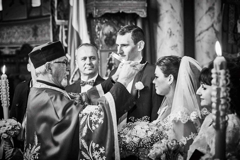 Fotografii Nunta Casa Armatei Brasov (37)