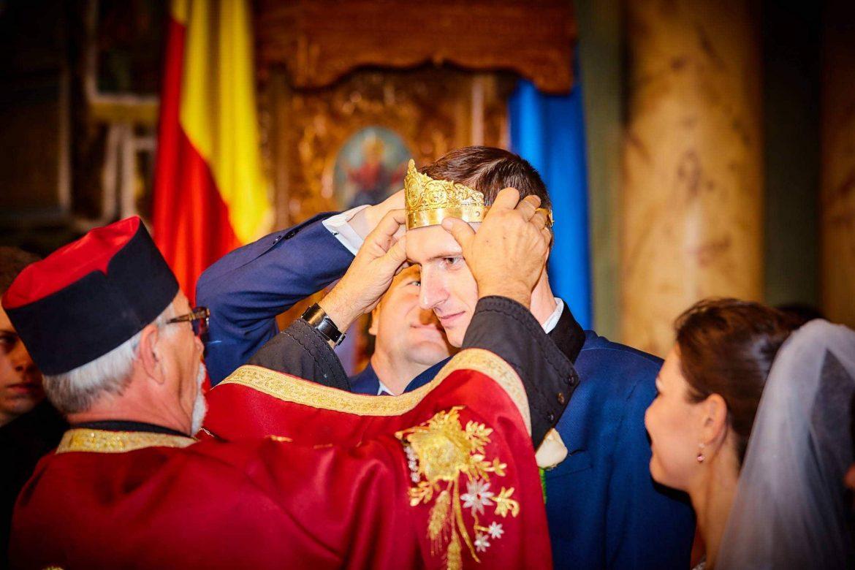 Fotografii Nunta Casa Armatei Brasov (38)