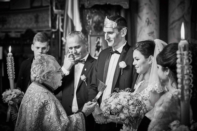 Fotografii Nunta Casa Armatei Brasov (39)