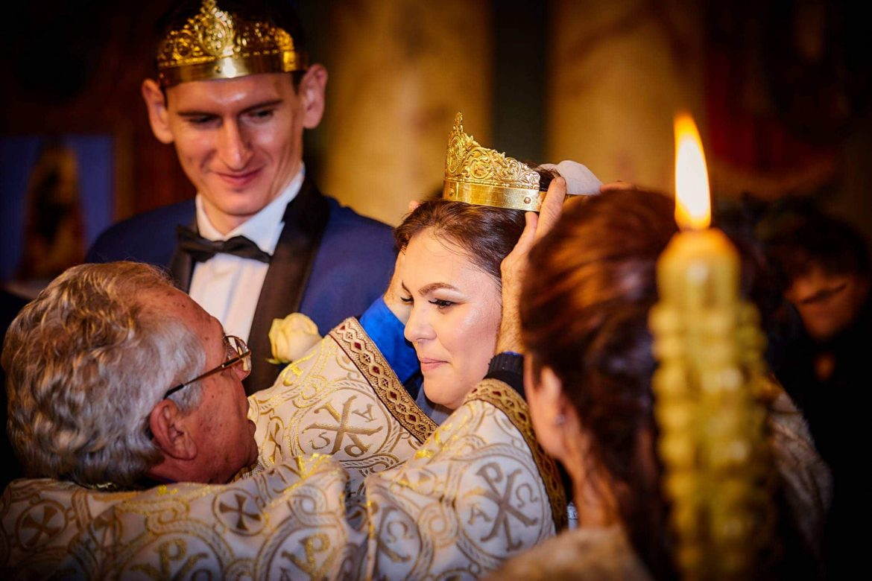 Fotografii Nunta Casa Armatei Brasov (40)