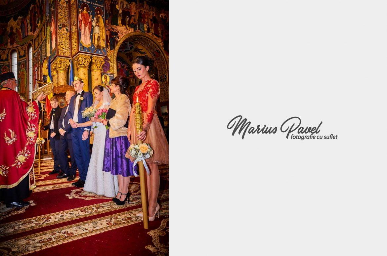 Fotografii Nunta Casa Armatei Brasov (41)
