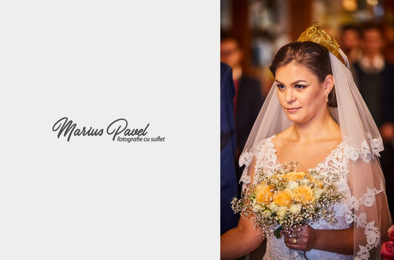 Fotografii Nunta Casa Armatei Brasov (42)