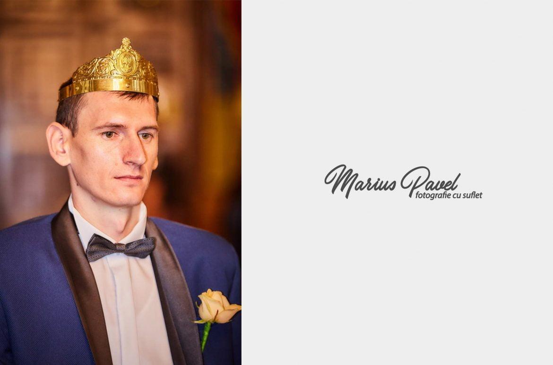 Fotografii Nunta Casa Armatei Brasov (43)