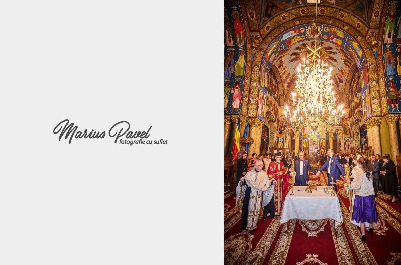 Fotografii Nunta Casa Armatei Brasov (44)