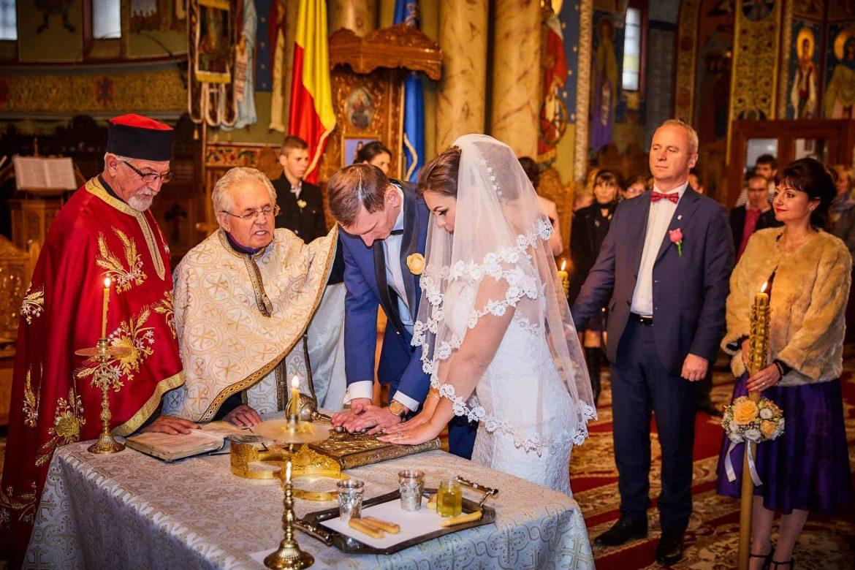 Fotografii Nunta Casa Armatei Brasov (45)