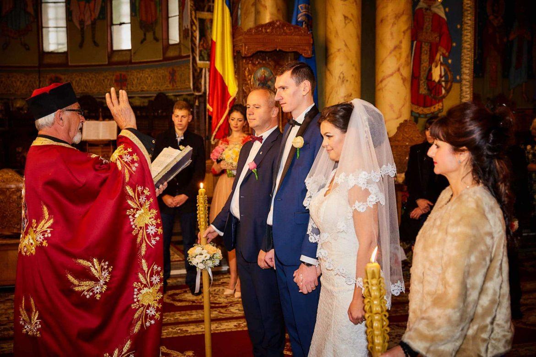 Fotografii Nunta Casa Armatei Brasov (46)