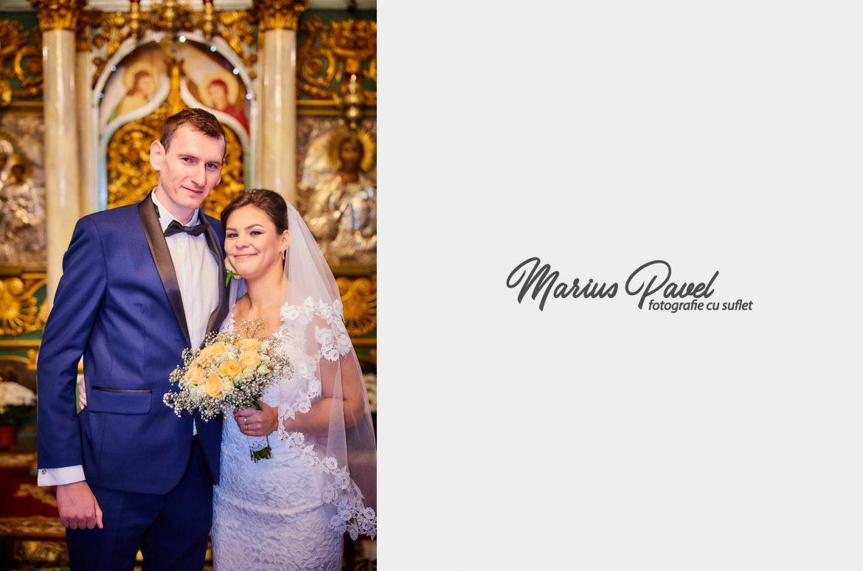 Fotografii Nunta Casa Armatei Brasov (47)