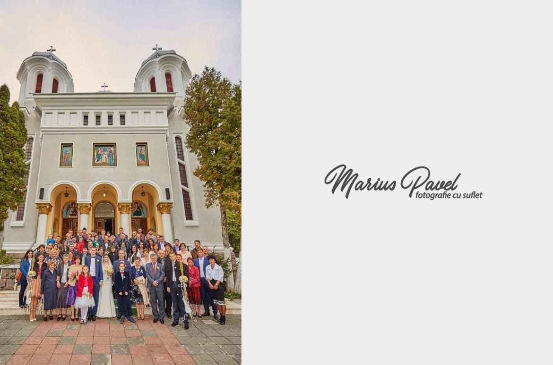 Fotografii Nunta Casa Armatei Brasov (49)
