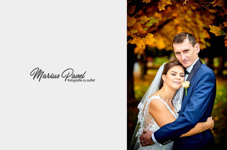 Fotografii Nunta Casa Armatei Brasov (57)