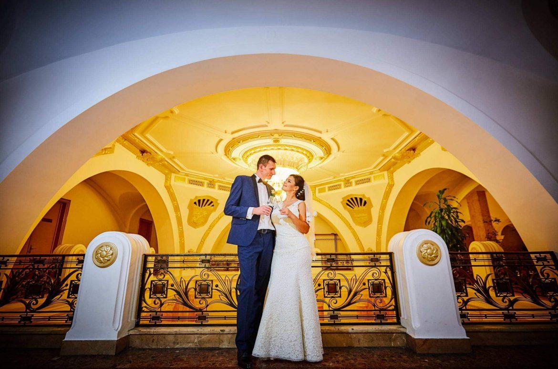 Fotografii Nunta Casa Armatei Brasov (69)