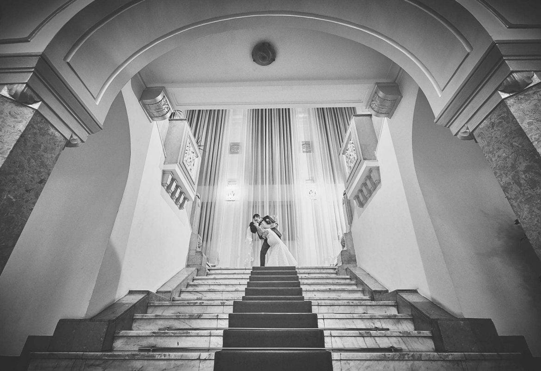 Fotografii Nunta Casa Armatei Brasov (74)