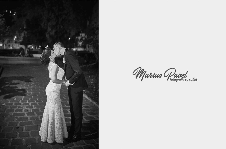 Fotografii Nunta Casa Armatei Brasov (83)