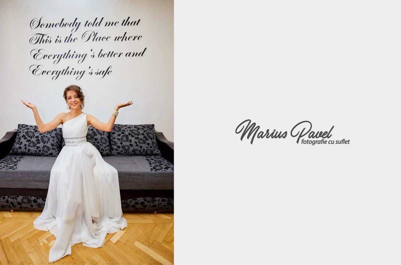 Fotografii Nunta Hotel Escalade Poiana Brasov (32)