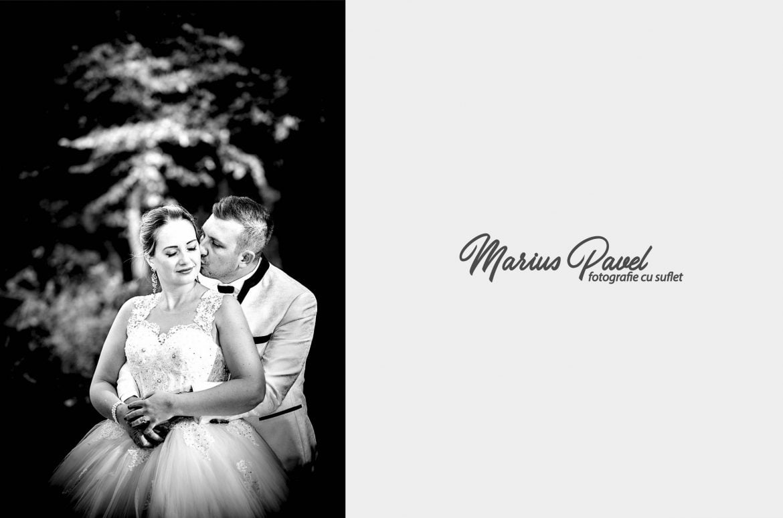 Love The Dress De Toamna La Brasov (20)