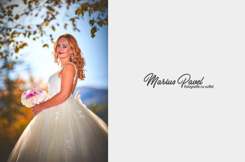 Love The Dress De Toamna La Brasov (3)