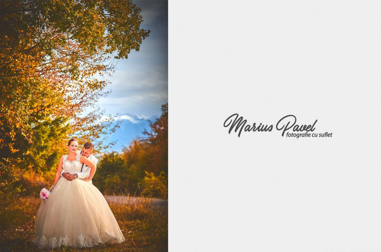 Love The Dress De Toamna La Brasov (32)
