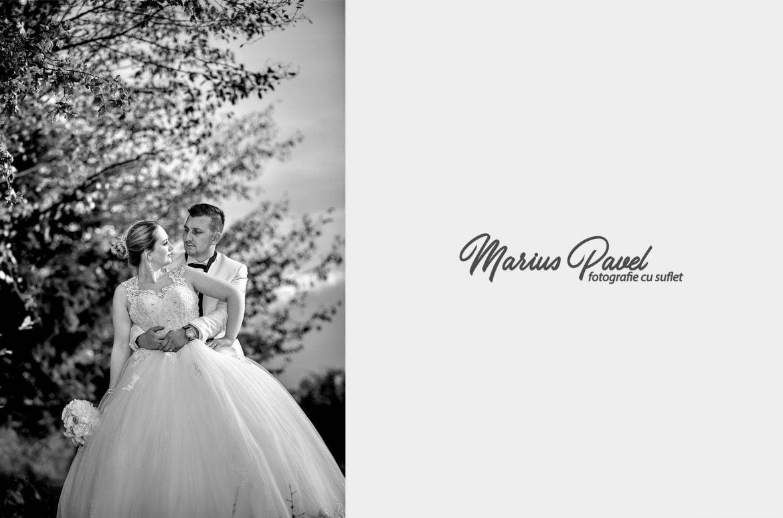 Love The Dress De Toamna La Brasov (34)