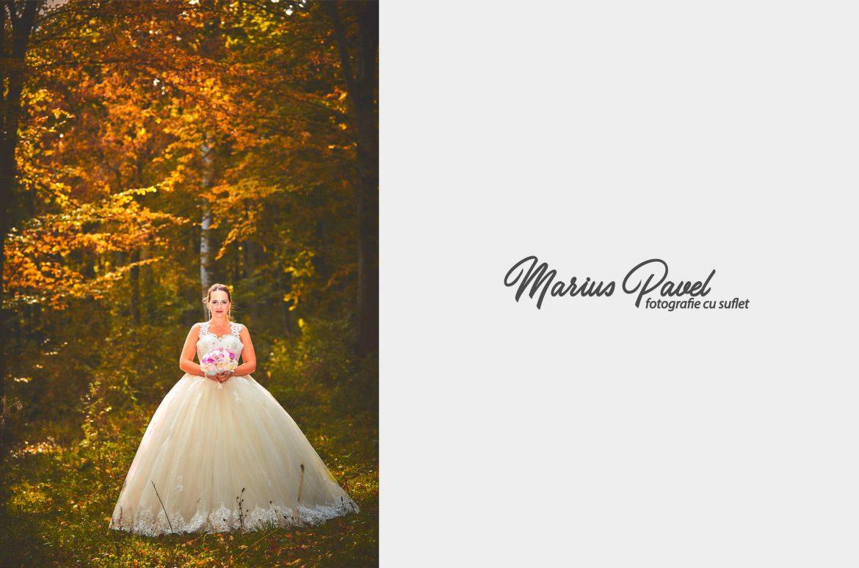 Love The Dress De Toamna La Brasov (36)