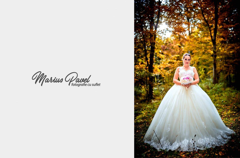 Love The Dress De Toamna La Brasov (37)