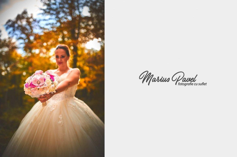 Love The Dress De Toamna La Brasov (38)