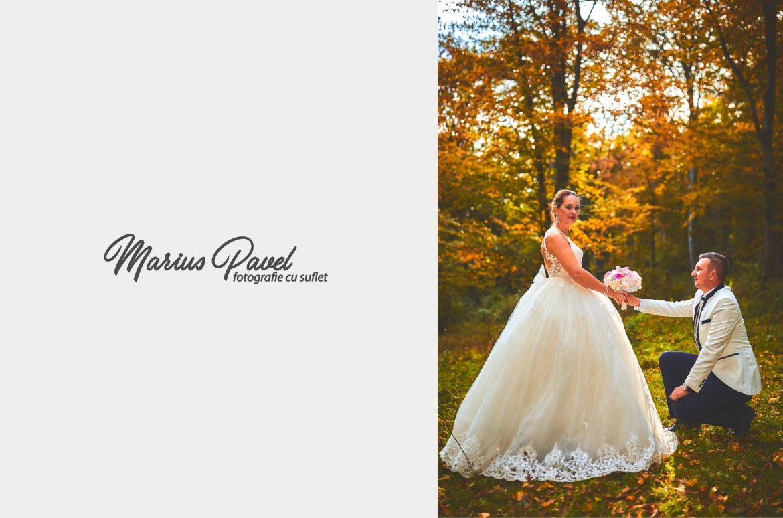 Love The Dress De Toamna La Brasov (41)