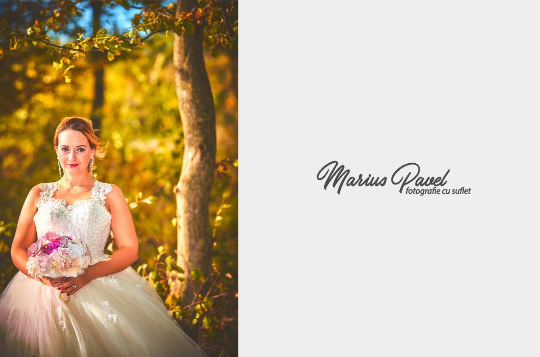 Love The Dress De Toamna La Brasov (5)