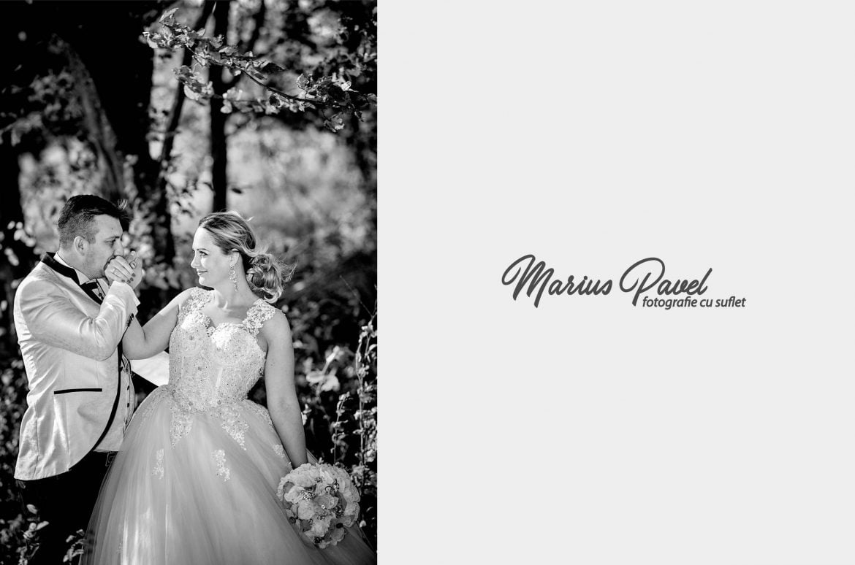Love The Dress De Toamna La Brasov (9)