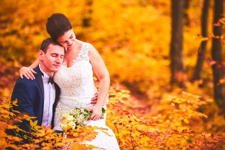 Love The Dress Toamna Brasov (11)