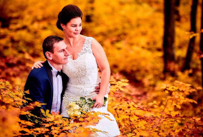 Love The Dress Toamna Brasov (12)
