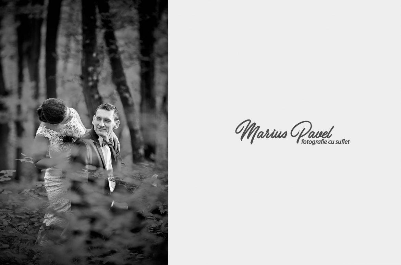 Love The Dress Toamna Brasov (14)