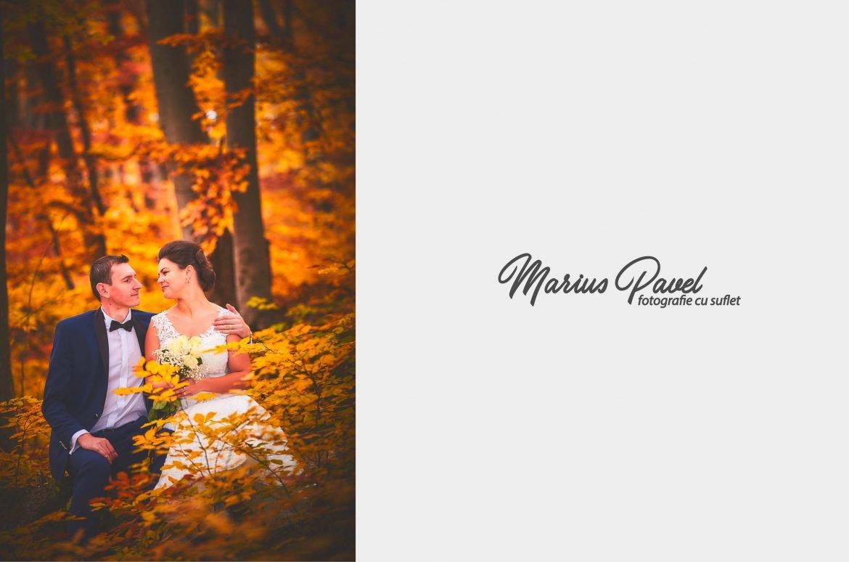 Love The Dress Toamna Brasov (15)